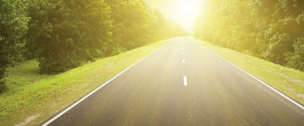 AUDIOLOGY ADVOCATE   The Road Ahead in 2021: Challenges and Opportunities