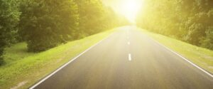 AUDIOLOGY ADVOCATE | The Road Ahead in 2021: Challenges and Opportunities