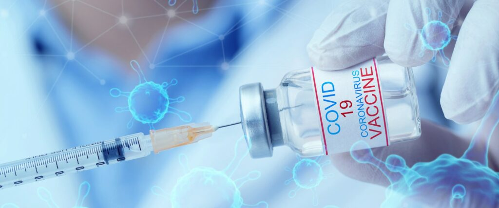 ONLINE FEATURE   COVID-19 Vaccine Adverse Event Reporting System