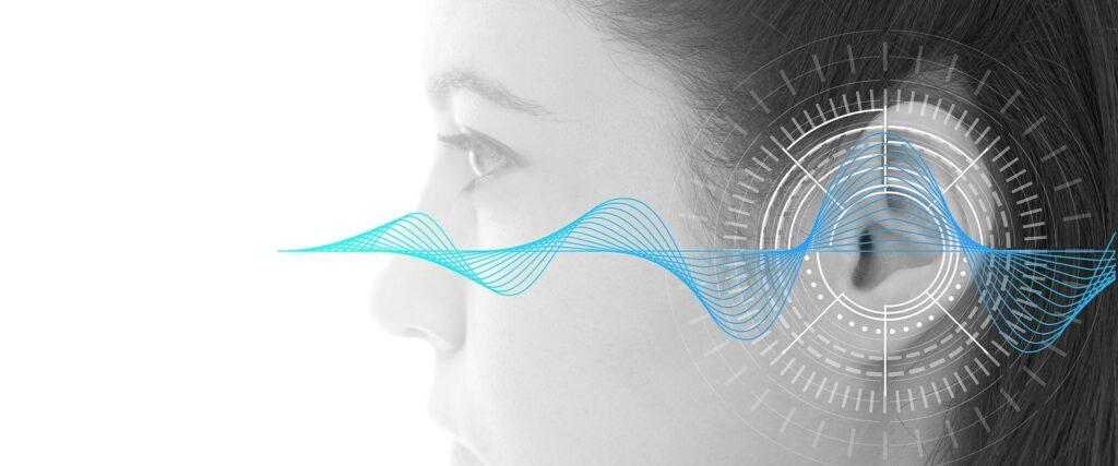 Increasing Awareness of Tinnitus During the Pandemic