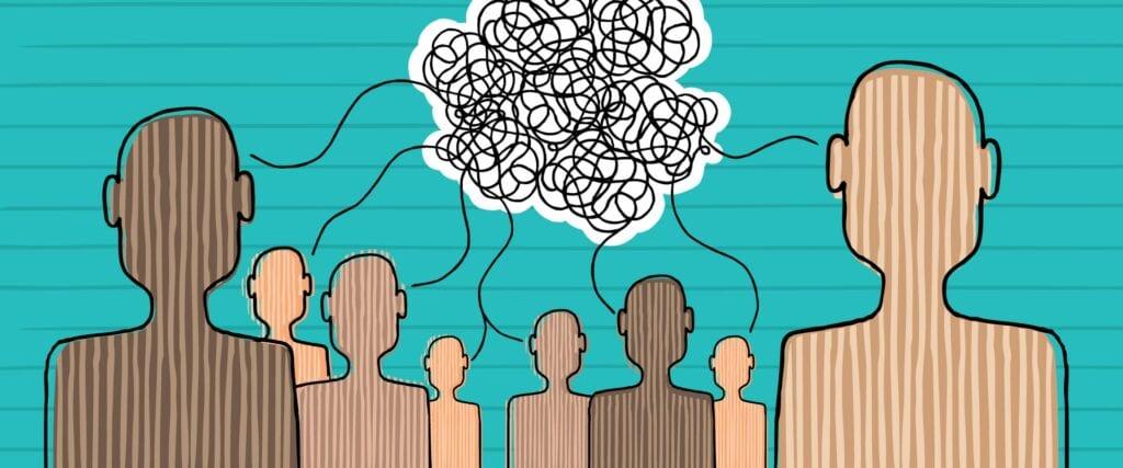 Audiology and Speech-Language Pathology: Interprofessional Partners