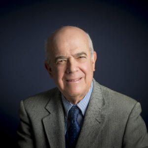 José Juan Barajas de Prat, MD, PhD Headshot