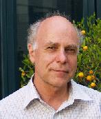 Peter Blamey, PhD Headshot