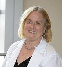 Carmen Brewer, PhD Headshot