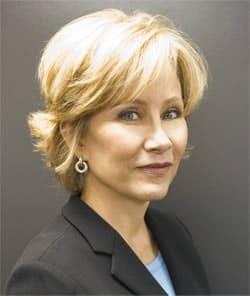 Cynthia Compton-Conley, PhD Headshot