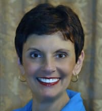 Carol Flexer, PhD Headshot