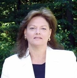 Sharon Kujawa, PhD Headshot