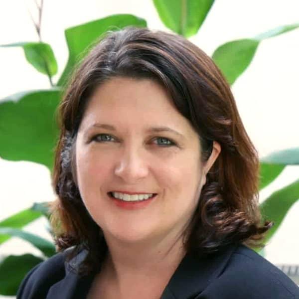 Colleen LePrell, PhD