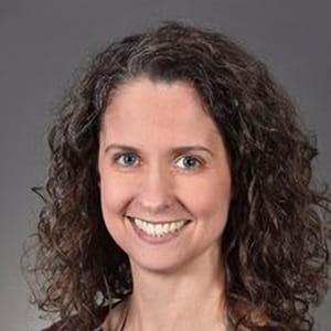 Cheryl Edwards, AuD, PASC