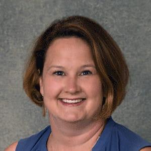Jennifer Drohosky, AuD, CISC, PASC