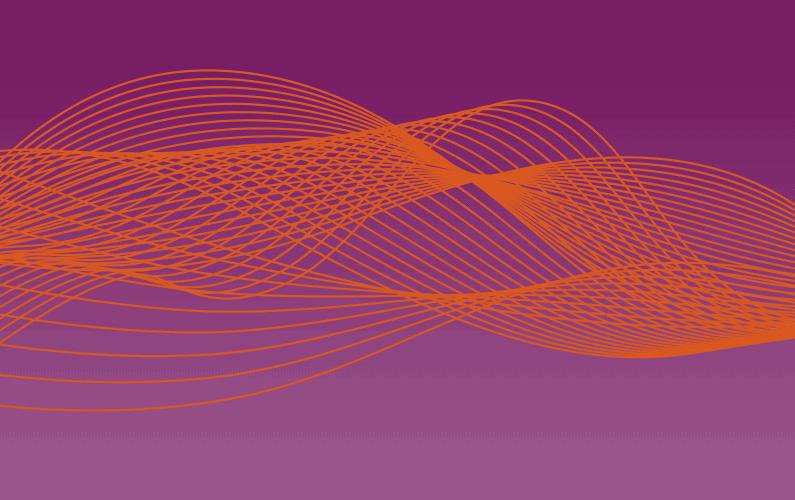 Soundwave illustration