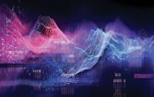 Illustration on data analytics