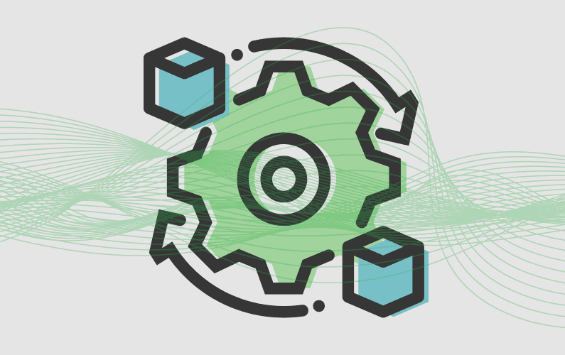 Coding and Reimbursement illustration