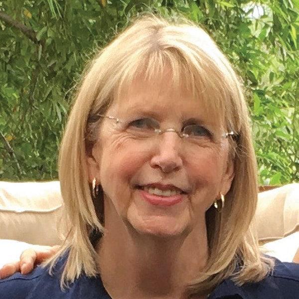 Marcia E. Raggio, PhD