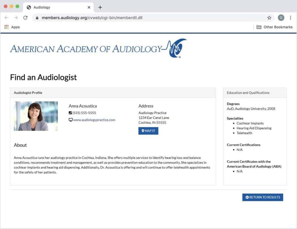 Find_an_AuD-Fake_Profile-eNews_Promo