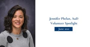 Jennifer Phelan