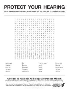 PYHM10 Customizable Word Find.pdf