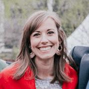 Samantha Gustafson, AuD, PhD
