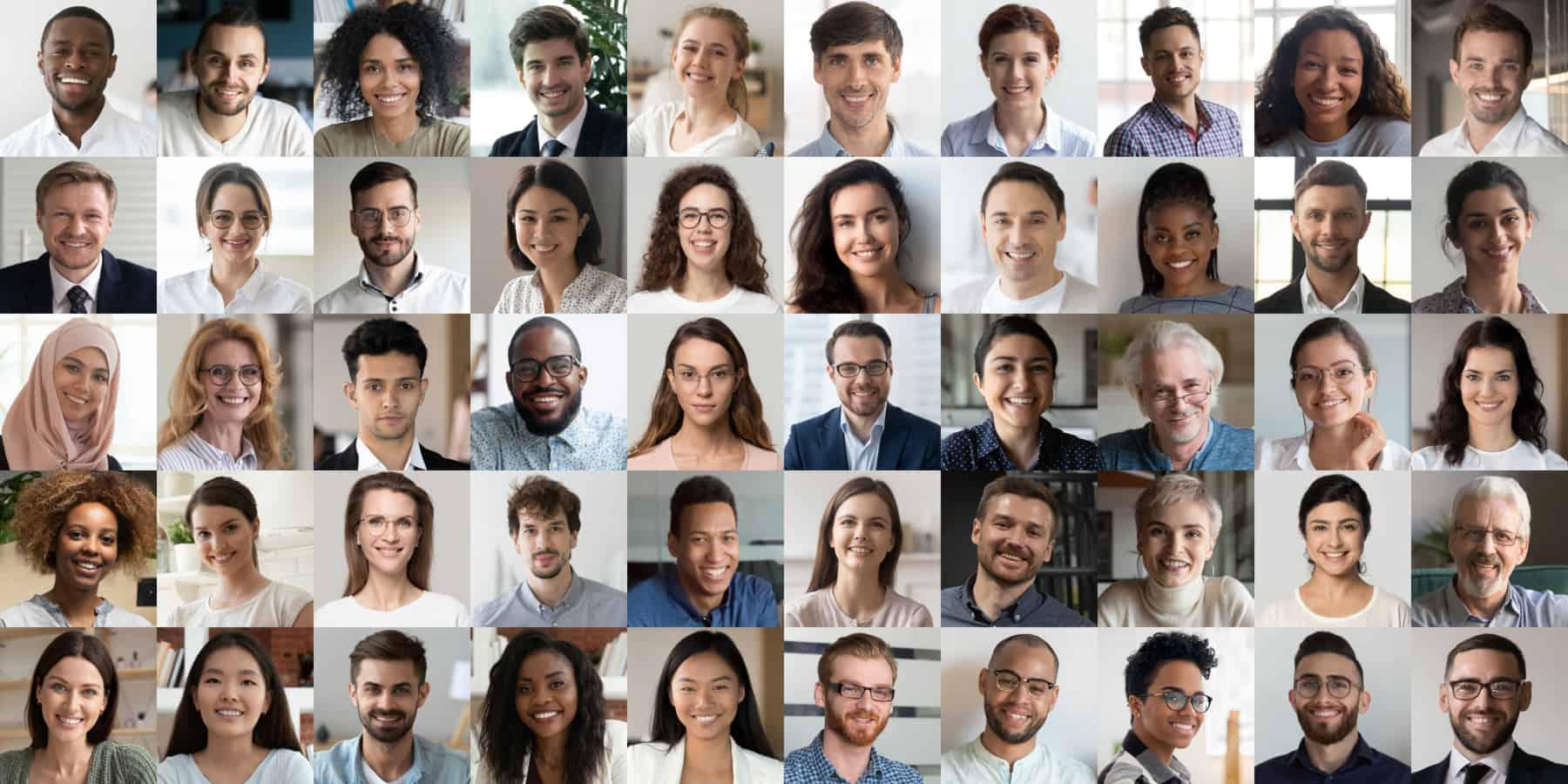 audiologist-alt-faces-grid