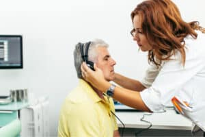 audiologist-headphones