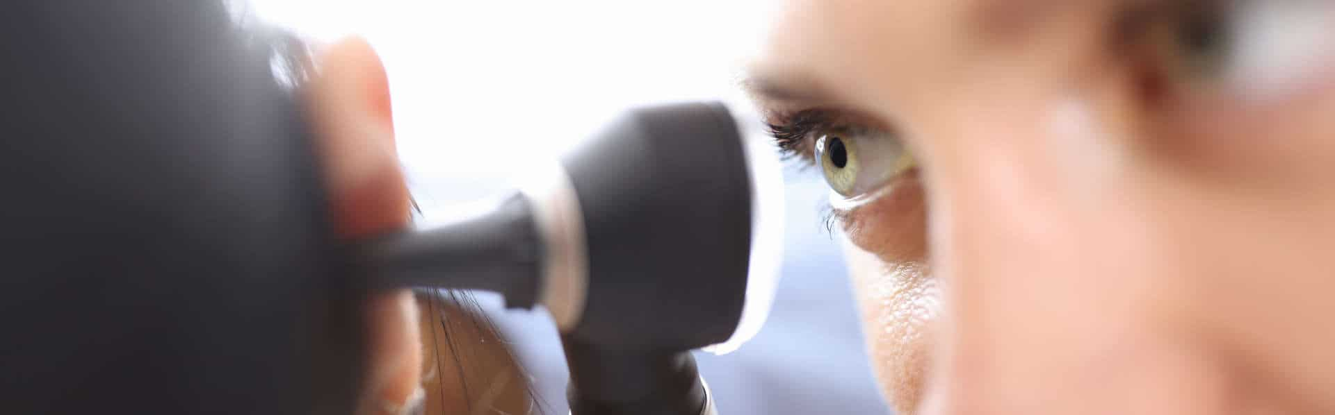otolaryngologist-examining-woman-s-ear-with-ent-telescope-hospital-hearing-problem 1 (2)