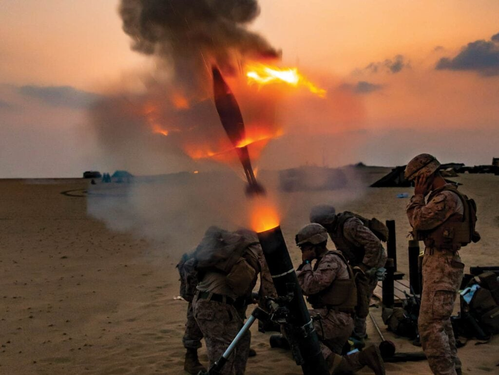 AT334-Support_Images-F1-S1-min (photo by: Marine Corps Lance Cpl. Andrew Skiver)