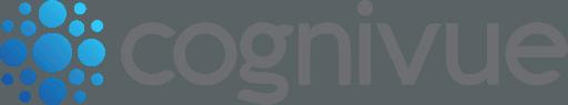 Cognivue logo