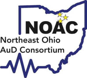NOAC_Logo
