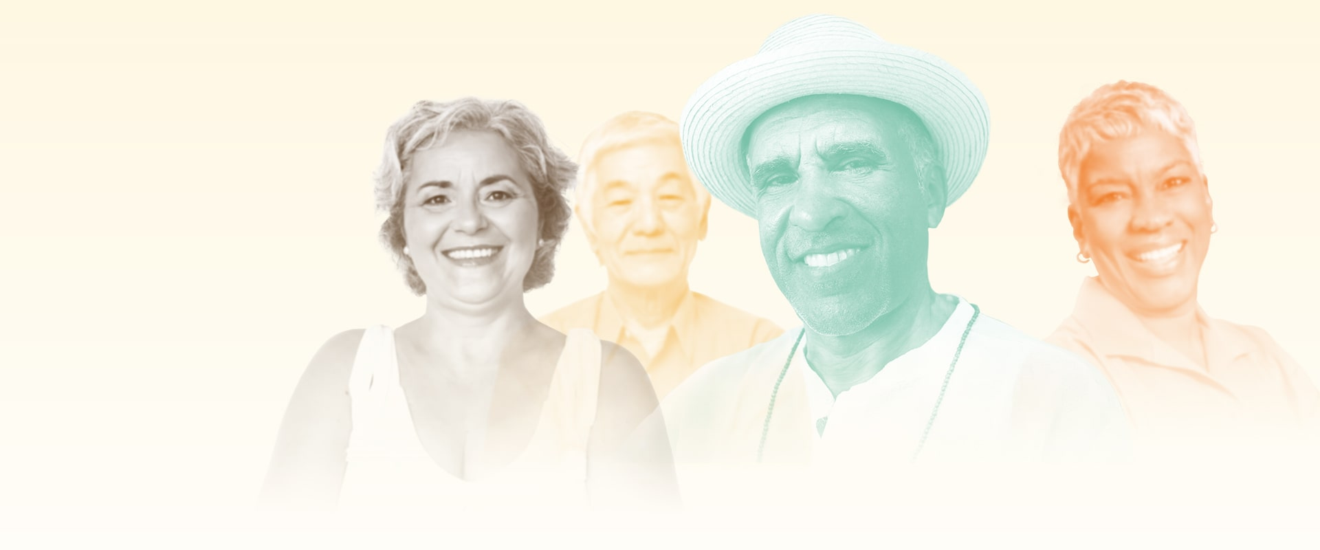Age-Related Hearing and Balance Decline