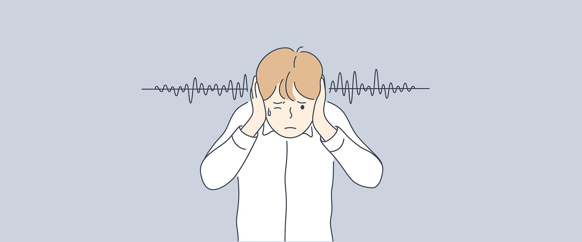 Experts Call for New Standards to Prevent Noise-Induced Hearing Loss in Younger Generations