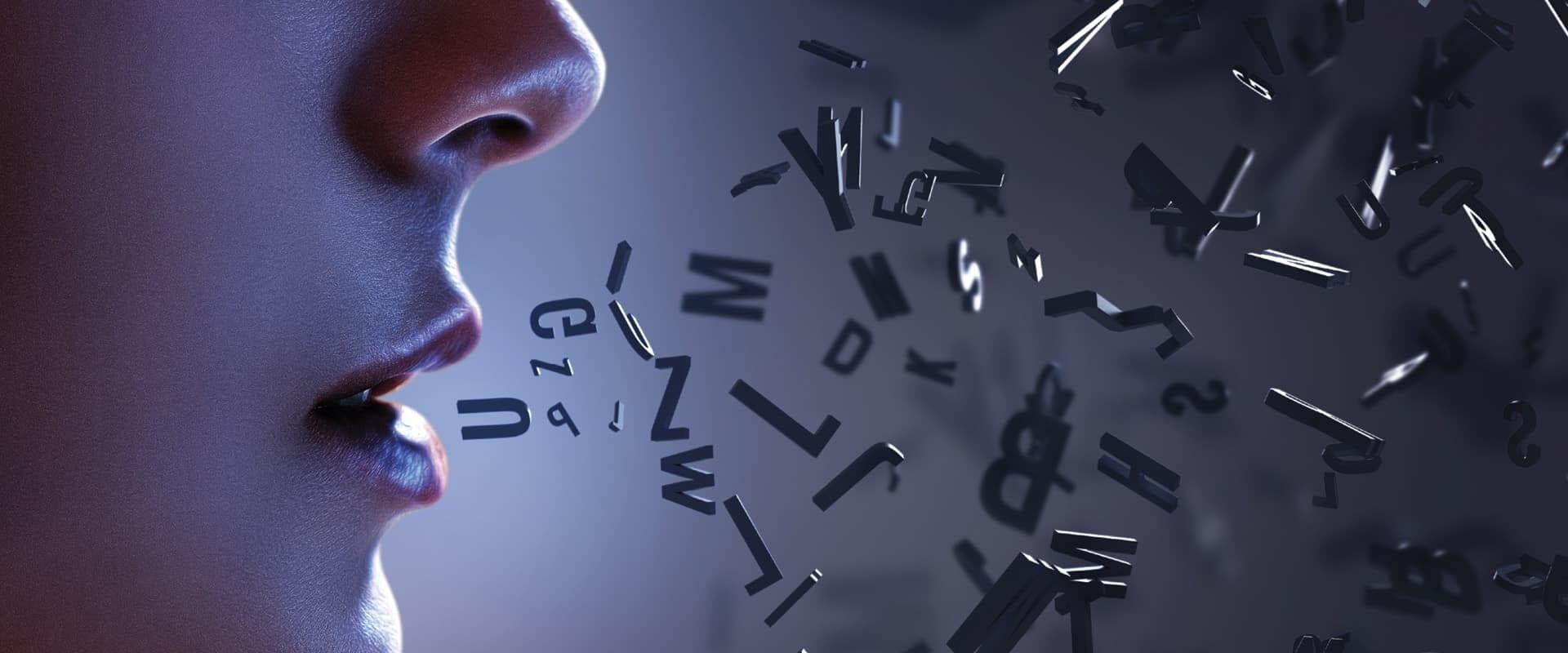 AT335-Main_Images-F3-min(lassedesignen/shutterstock.com) Communication Strategies