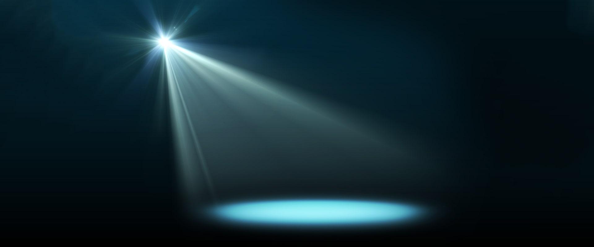 ABA News Item Spotlight Header