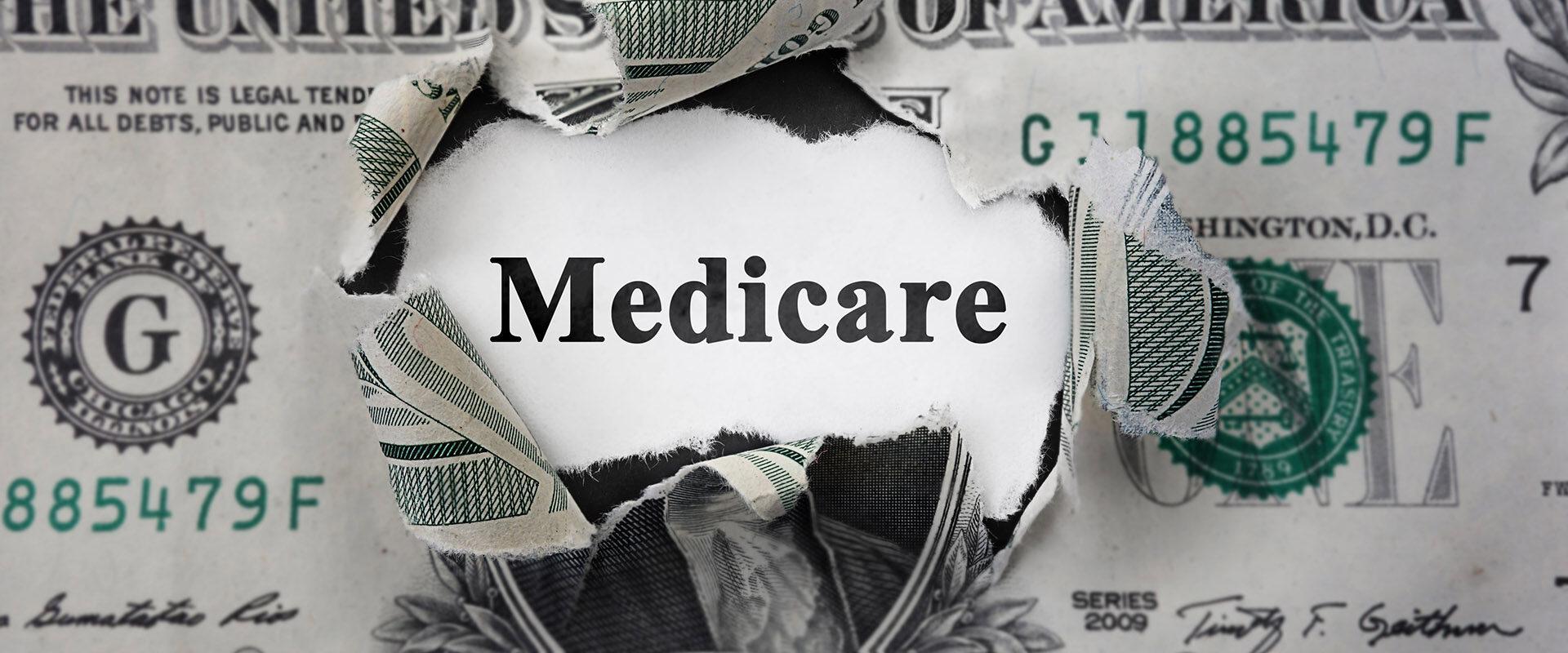 247 Members of Congress Urge House Leaders to Cancel Impending Medicare Reimbursement Cuts