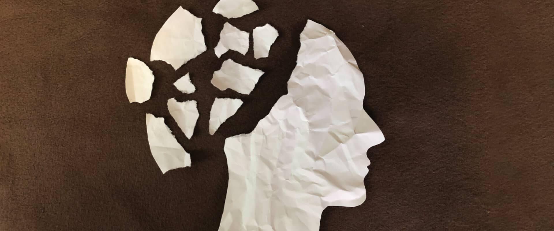 Hearing Loss and Dementia AT336-Main_Images-F1-min(Suzanne_Chanesman)