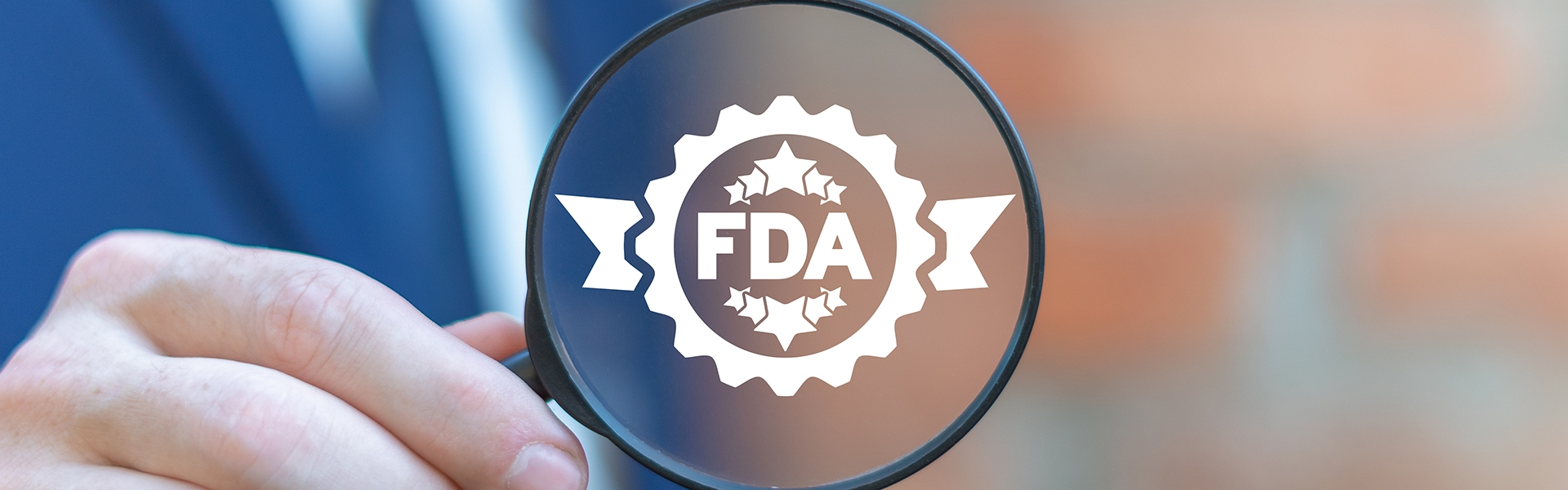 FDA Released Proposed Rule for Over-the-Counter Hearing Aids and New Draft Guidance for Personal Sound Amplification Products