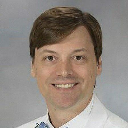 Christopher Spankovich, AuD, PhD, MPH