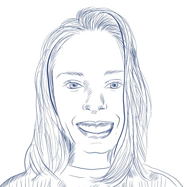COMM21-Academy_Website-Employee_Illustrations-Alicia_Mayle-min-2