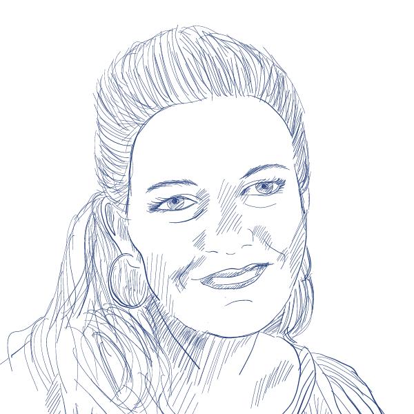 COMM21-Academy_Website-Employee_Illustrations-Alison_Lockard-min2