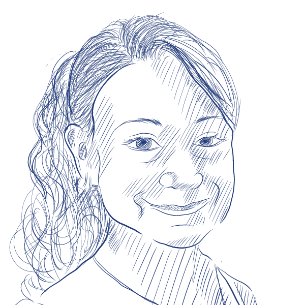 COMM21-Academy_Website-Employee_Illustrations-Anne_Poodiack-min2