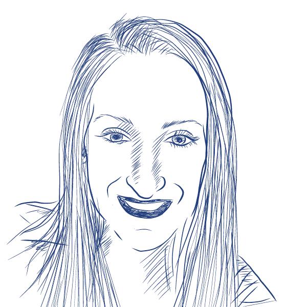 COMM21-Academy_Website-Employee_Illustrations-Dina_Santucci-min2