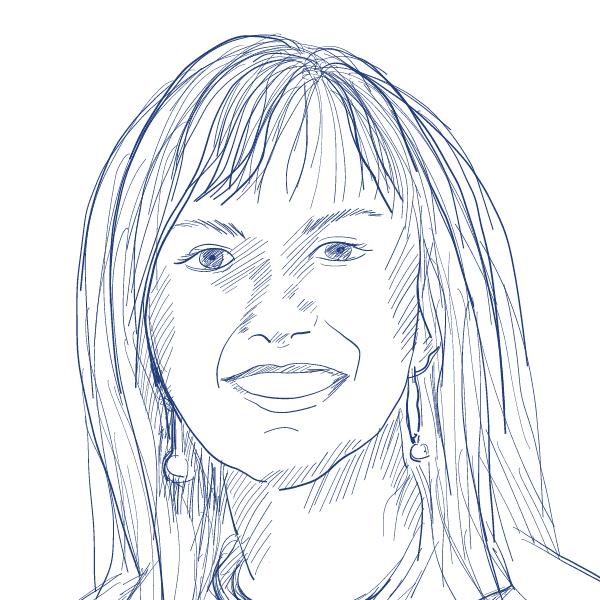 COMM21-Academy_Website-Employee_Illustrations-Hilda_Pungello-min2