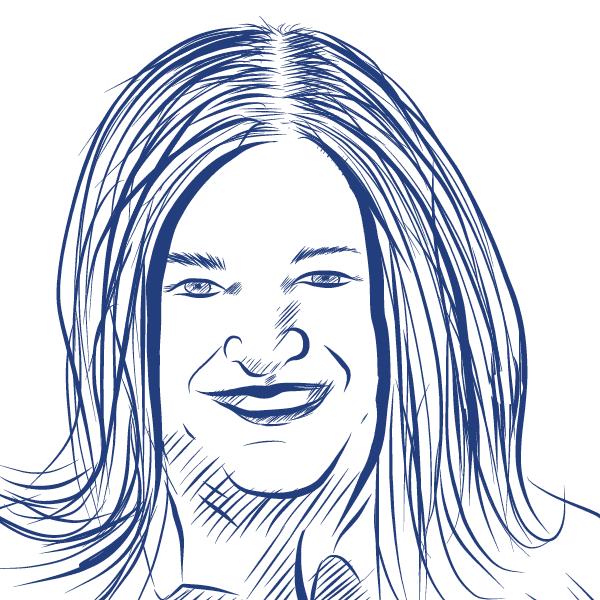 COMM21-Academy_Website-Employee_Illustrations-Joan_Haller-min2
