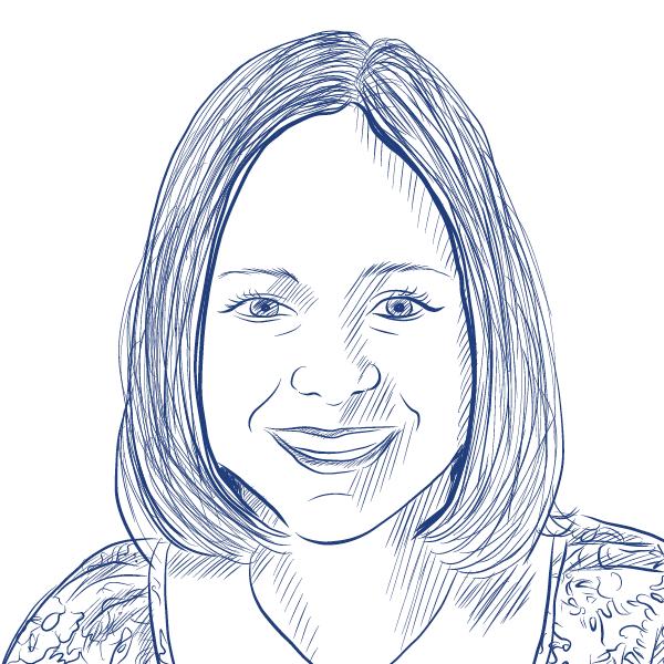 COMM21-Academy_Website-Employee_Illustrations-Kathleen_Bishop-min2