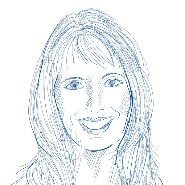 COMM21-Academy_Website-Employee_Illustrations-Rebecca_Lertora-min