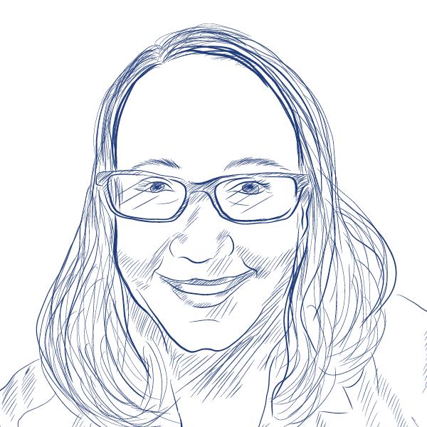 COMM21-Academy_Website-Employee_Illustrations-Sarah_Tate-min2