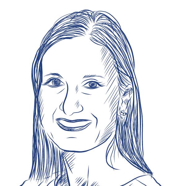 COMM21-Academy_Website-Employee_Illustrations-Susan_Pilch-min2