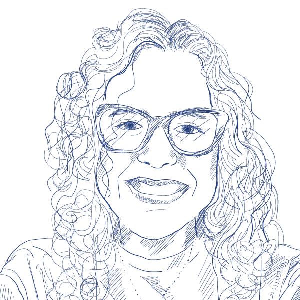 COMM21-Academy_Website-Employee_Illustrations-Suzanne_Chanesman-min2