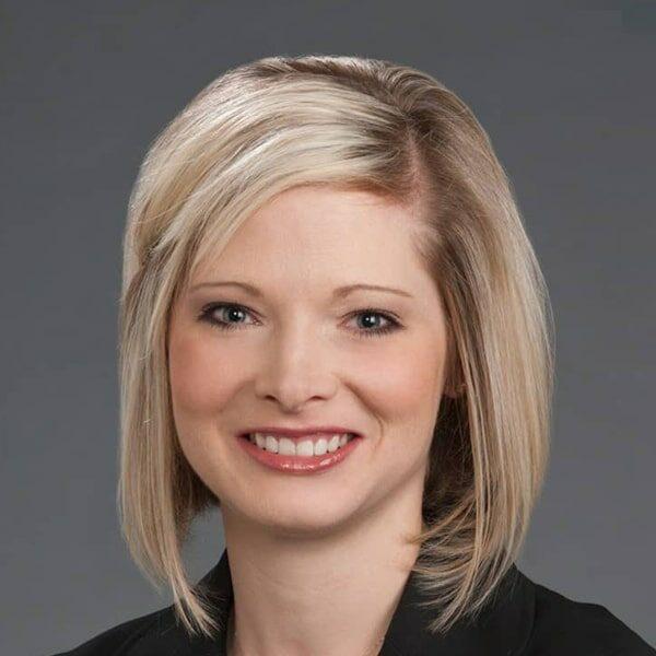 Meagan Lewis, AuD