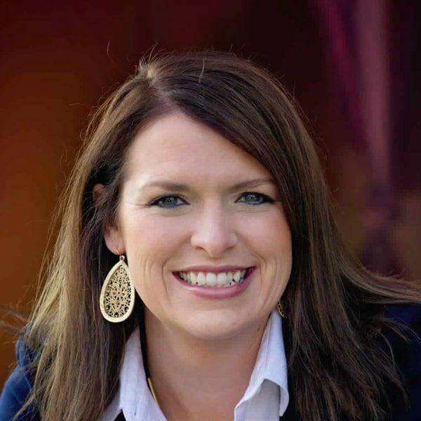 Jessica Messersmith, PhD