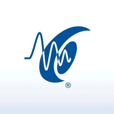 default-feat-logo-min